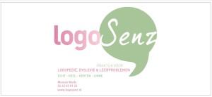 2016 ADV LogoSenz 1-3 kl vanaf 240