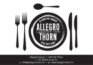 2017-adv-allegro-thorn-1-1-zw-miv-247