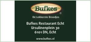 2016 ADV Bufkes 1-3 kl