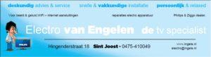 2017-adv-electro-van-engelen-1-5-kl-miv-247