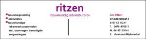 2017-adv-jac-ritzen-1-5-kl-miv-247