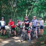 promo mountainbike rvk