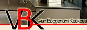 logo_buggenumkeukens