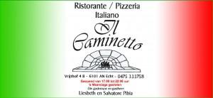 logo_il_caminetto
